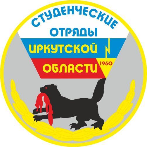 Конкурс на «Лучший студенческий отряд Иркутской области»: открыт набор участников