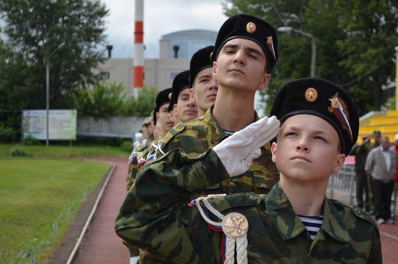 Международный день молодежи поздравления в прозе потенциально обратимый