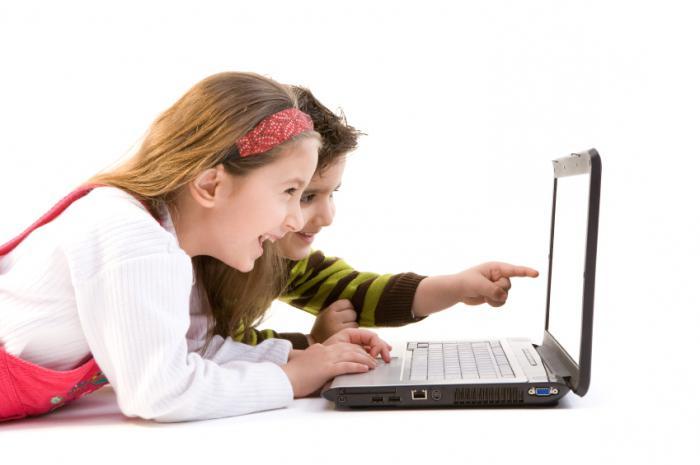 Картинки про компьютер и интернет