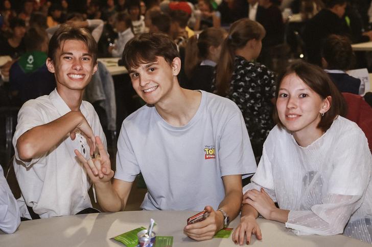 Всероссийский квиз по энергосбережению проведут молодые специалисты из Иркутской области